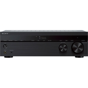 Sony STRDH790 7.2 Channel AV Receiver