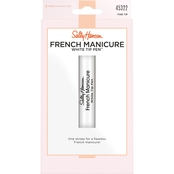Sally Hansen French Manicure White Tip Pen