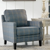 Benchcraft by Ashley Traemore Accent Chair