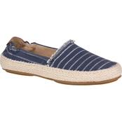 Sperry Women's Sunset Ella Espadrille