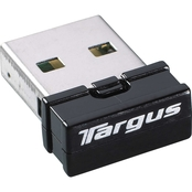Targus Bluetooth 4.0 Dual-Mode micro-USB Adapter