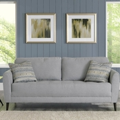 Signature Design by Ashley Cardello Sofa