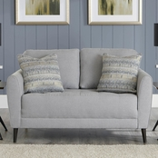 Signature Design by Ashley Cardello Loveseat