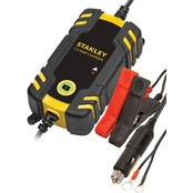 Stanley 2 Amp Battery Maintainer