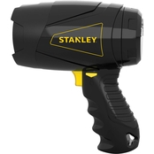 Stanley LED Alkaline Spotlight