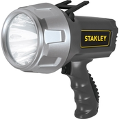 Stanley LED 5W Li Ion Spotlight