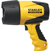 Stanley LED Waterproof Spotlight