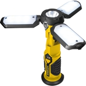 Stanley Satellite Li Ion Worklight