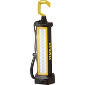 Stanley BriteBar Li Ion Worklight