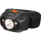 Stanley LED Headlamp