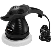 Black & Decker 7 in. Waxer / Polisher