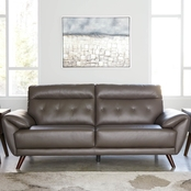 Signature Design by Ashley Sissoko Sofa