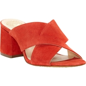 Vince Camuto Stania Slide Sandals