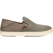 OluKai Women's Pehuea Shoes