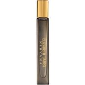 Elizabeth and James Nirvana French Grey Eau de Parfum Rollerball