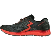 361 Degrees Ortega 2 Trail Running Shoes