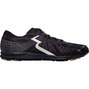 361 Degrees Bio Speed 2 Training Shoes