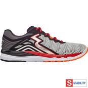 361 Degrees Sensation 3 Men's Running Shoes