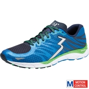 361 Degrees Men's 361-KgM2 2 Running Shoes