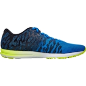 361 Degrees Men's 361-Chaser 2 Running Shoes