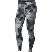 Nike Speed Print 7/8 Tights