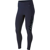 Nike HBR Power Tights