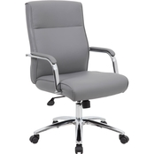 Presidential Seating Excecutive Office Chair