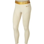 Nike Pro Warm 7/8 Tights