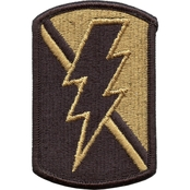 Army Unit Patch 79th Infantry Brigade Combat Team (OCP)