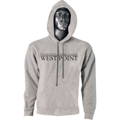 United States Military Academy West Point Hoodie