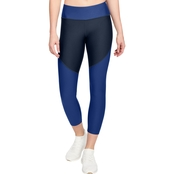 Under Armour Balance Cropped Pants