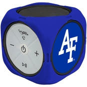 AudioSpice Air Force Falcons MX-300 Cubio Bluetooth Speaker