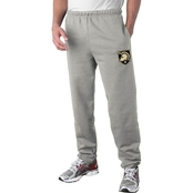 Army West Point Athena Shield Logo Sweatpants