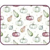 Kay Dee Designs Festive Foliage Drying Mat