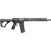 Daniel Defense DDM4V7 Super Lightweight 556NATO 16 in. Barrel 32 Rnd Rifle Black