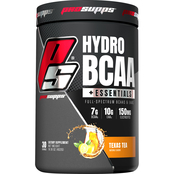 Pro Supps Hydro BCAA Blackberry Lemonade 30 srv