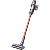 Dyson Cyclone V10 Absolute Cord Free Vacuum