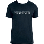Army West Point Tee