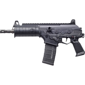 IWI US Inc Galil Ace 556NATO 8.3 in. Barrel 30 Rds Pistol Black