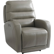 Bassett Club Level Rodgers Wallsaver Recliner