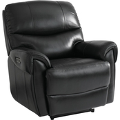 Bassett Club Level Witten Wallsaver Recliner