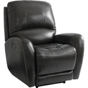 Bassett Club Level Wilson Wallsaver Recliner