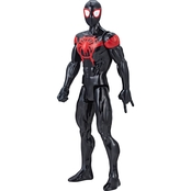 Spider-Man Miles Morales Titan Hero Action Figure