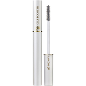 Lancome Cils Booster XL Vitamin-Infused Mascara Primer