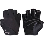 Harbinger Fitness Women's Power Gloves