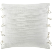 Croscill Willa 26 x 26 in. European Sham