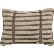 Croscill Nerissa 19 x 13 in. Boudoir Pillow