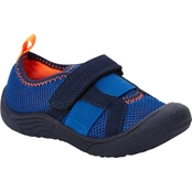 Carter's Toddler Boys Troop2 Water Shoes