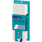Exchange Select Paper Stick Swabs