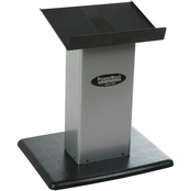 PowerBlock Classic 45 Stand, Silver